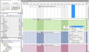100 excel project plan template project plan template excel