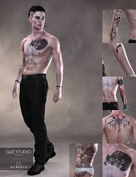 diesel tattoos diesel tattoos by darwinsmishap on deviantart