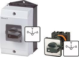 delta cam switches t0 4 8410 e t3 4 8410 e t5b 4 8410 e t0