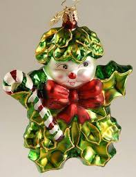 christopher radko 2004 christopher radko ornaments at