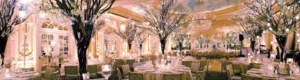 ny wedding venues central park wedding packages jw marriott essex house new york