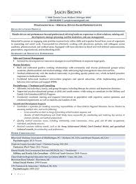 Resume Template For Sales Position Sales Resume Examples Resume Professional Writers