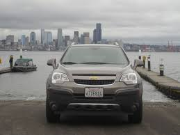 2012 chevrolet captiva forbidden lust reviews on those rental