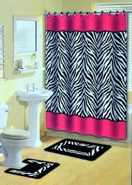 zebra bathroom decorating ideas leopard print bathroom sets pink cheetah bathroom cheetah bathroom