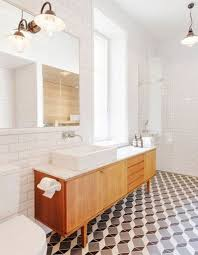 Minimalist Bathroom Furniture The Best Sink Cabinets To Design Your Bathroom