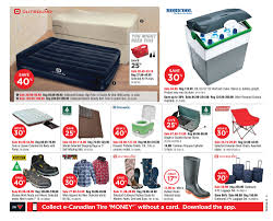 canadian tire weekly flyer weekly birthday sale continues