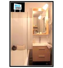 Beech Bathroom Furniture Beech Bathroom Furniture Bathroom Furniture Beech Vanity Unit
