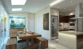 kitchen lighting toronto expreses com