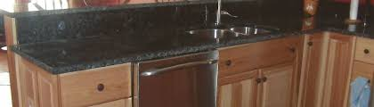 Amish Kitchen Cabinets Pa by Pine Hill Amish Cabinetry Of Plumbville Plumbville Pa Us 15732