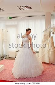 the bridal shop wedding dress shop stock photos wedding dress shop stock images