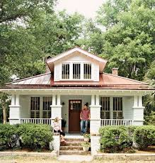 Small Bungalow Style House Plans by Best 25 Craftsman Style Bungalow Ideas On Pinterest Craftsman