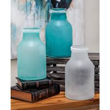 vases u0026 decorative bottles home accents the home depot