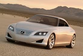 lexus coupe 2004 2004 lexus lf c concept hd pictures carsinvasion com