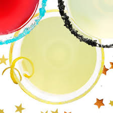 lemon drop martini clip art olympic inspired cocktails rachael ray every day