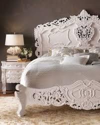 Bedroom Furniture Set Wood Bedroom Set Home Furniture Fancy Bedroom Set French Antique