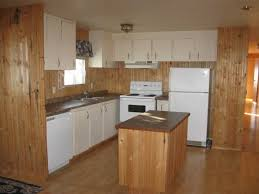 One Bedroom Mobile Home For Sale Mobile Home For Sale In Cremona Alberta Homes And Apartments