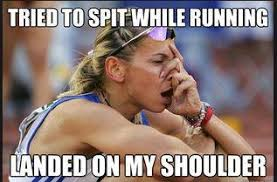 Running Meme - a grateful life lived running memes your laughing break for the
