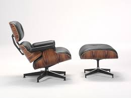 Best Comfy Chair Design Ideas The Most Hassle Free And Comfy Chair Best Of Interior Design