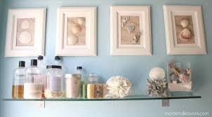 Master Bathroom Decorating Ideas Pictures Diy Vintage Bathroom Decor Wpxsinfo