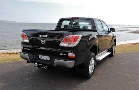 2012 Mazda Bt 50 Review Caradvice