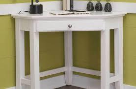 old ikea desk models desk hardware desk beautiful l desk ikea beautiful l shaped
