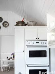 White Kitchen Design Images 125 Best White Images On Pinterest Home Home Decor And White Rooms