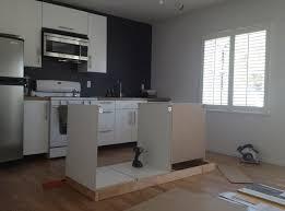 Kitchen Island Cabinets Base by Kitchen Island Ikea Cabinets Decoraci On Interior