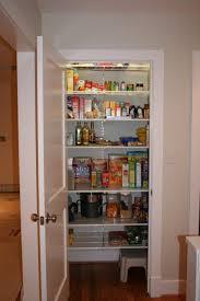 kitchen pantry cabinet ikea adjustable pantry shelving pantry