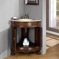 Corner Bathroom Sink Vanity Small Corner Bathroom Sink Vanity Corner Bathroom Vanity Units