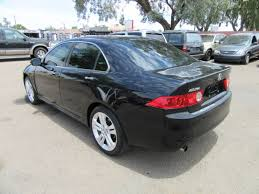 2004 acura tsx manual 6 speed transmission u2013 valley auto center az