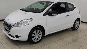 peugeot approved cars peugeot 208 1 0 access 3dr 68 bhp youtube