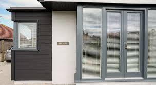 French Door Company - door stunning window and door company view of a stunning
