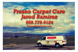 blog fresno carpet cleaning