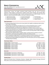 free resume templates microsoft word 2008 change skill set resume template best 25 functional ideas on pinterest