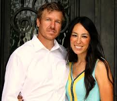 chip gaines net worth learn more about joanna gaines host of hgtv s fixer upper need a