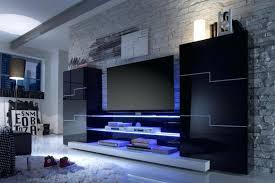 meuble tv ordinateur tv meuble ordinateur fly bureau des modles de