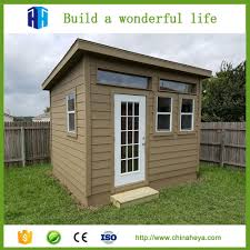 low cost house design 2 bedroom floor plans houses apartments for