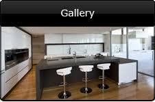 Kitchen Cabinet Makers Perth Kitchens Perth Cabinet Makers Perth Perth Kitchens Kitchen
