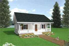 small cottage plans with porches small houses plans cottage country house plan baths sq plans with