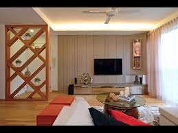 Charming Living Room Designs India Indian Interior Design Ideas Living Room Youtube Living Room Designs India