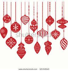 christmas balls christmas ornamentschristmas balls decorations christmas hanging