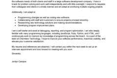 cosmetologist cover letter sample stibera resumes