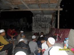 hanis khairunnisa islamicevents sg editorial