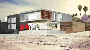 Beach House by Brady Bunch U0027 Star Eve Plumb Sells Malibu Beach House For Millions