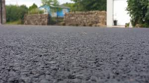 uk tests cheaper longer lasting roads made with recycled plastic
