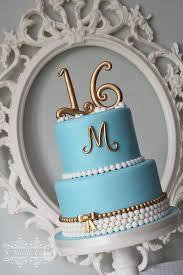 sweet 16 cake by k noelle cakes cakes by k noelle cakes