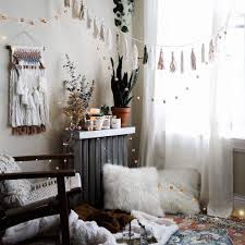 Dorm Room Pinterest by Children Of The Tribe Rooms Http Www Childrenofthetribe Com