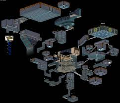 Map Of Hyrule Isometric Hyrule Alle Ocarina Of Time Landschaften Als