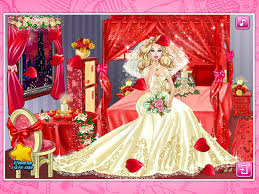 princess home decoration games decor princess room decoration games decoration ideas cheap lovely