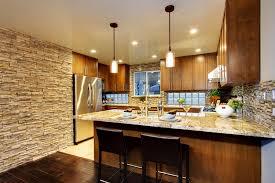Mid Century Modern Pendant Light Mid Century Modern Pendant Light Kitchen Mid Century Modern